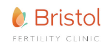 Bristol Fertility Clinic