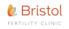 Bristol Fertility Clinic: IVF • ICSI • IUI • Egg Donation • General Fertility • Female & Male Fertility